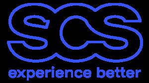 scs worx logo